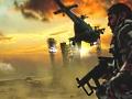 Neue Trailer: Spielszenen aus Call of Duty: Black Ops und Fear 3