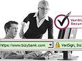 Übernahme: Symantec bietet 1,3 Milliarden Dollar für Verisign-Sparten