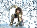 Spieletest: Prince of Persia: Die vergessene Zeit - Sand im Getriebe