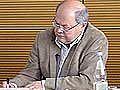 Jerzy Montag