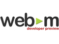 WebM: VP8 ist Open Source