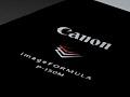 Imageformula P-150M: Canon stellt mobilen Scanner für Macs vor