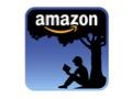 E-Reader: Amazon erweitert Kindle für den PC