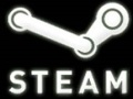 Steam für Mac: Probleme, Statistiken und Cross-Platform-Multiplayer