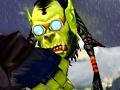 World of Warcraft: Auktionshaus-Fernzugriff nur mit zusätzlichem 3-Dollar-Abo