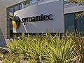 Symantec: Verisigns SSL-Geschäft für 1,28 Milliarden Dollar gekauft
