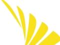 US-Netzbetreiber Sprint: Das Palm Pre lief schlechter als erwartet