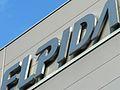 DRAM: Wende im Patentstreit zwischen Infineon und Elpida