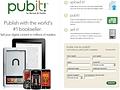 Digitale Bücher: Barnes & Noble öffnet seinen E-Book-Shop