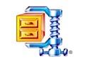 Packprogramm: Winzip 14.5 mit Ribbon-Leiste im Office-2010-Stil
