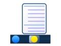 Windows 7: Jumplist Extender ermöglicht Sprunglisten für jedes Programm