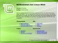 Mint 9 im Test: Frisches Ubuntu-Linux mit eigenen Werkzeugen
