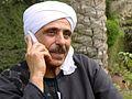 Vodafone Egypt: Verkauf von Mobilfunktochter für 3,5 Milliarden Euro möglich