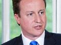 Britische Regierung: Zurück zu Vorratsdatenspeicherung und Surfprotokollierung