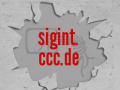 Volkszählung: Hackeraufruf gegen das Zensusgesetz 2011