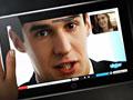 Hewlett-Packard: Web-OS-Tablet kommt spätestens im Oktober