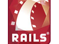 Ruby on Rails: Version 2.3.6 bereitet auf Rails 3 vor