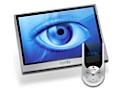 iPad: EyeTV streamt aktuelles Fernsehprogramm