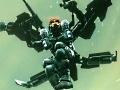 Killzone 3: Mehr Nahkampf und größere Umgebungen in Stereo-3D