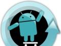 Logo von Cyanogenmod