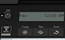 Büro-Multifunktionsgeräte: Epson stellt zwei Tintenstrahler mit Scanner und Fax vor