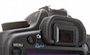 Firmware-Reparatur: Canon 5D Mark II mit leichten Problemen