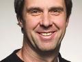 Microsoft: Steve Ballmer schickt glücklosen Unterhaltungschef in Rente