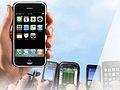 Trust Digital: McAfee kauft Anbieter für iPhone-Management-Software