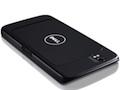Dell Streak: Android-Tablet mit Telefonfunktion vorgestellt