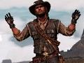 Spielehandel: Red Dead Redemption teils ausverkauft
