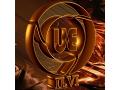 Ubuntu für Gamer: Ultimate Edition 2.6 mit freien Spielen