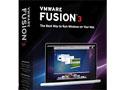 VMware: Fusion 3.1 mit neuen Funktionen und schnellerer Grafik