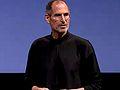 Überflügelt: Apple hat einen höheren Börsenwert als Microsoft
