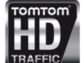 Autonavigation: Tomtoms HD Traffic in 15 Ländern Europas nutzbar