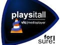 Videolan: VLC Media Player 1.1 als Release Candidate