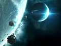 Eve Online: CCP sucht Hobby-Raumschiffdesigner