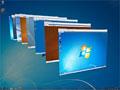 VMware: Workstation 7.1 macht virtuellen Maschinen Beine