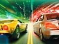 Spieletest Blur: Mario Kart trifft Need for Speed
