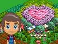Socialgames: Zynga bringt Farmville & Co zu Yahoo