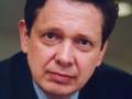 FAZ-Herausgeber Frank Schirrmacher