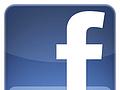 Facebook: Notrufknopf für britische Jugendliche
