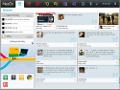 Meego: Version 1.0 für Nokias N900 und Netbooks veröffentlicht