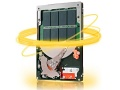 Seagate Momentus XT: SSD-Tempo zum Preis einer Festplatte?