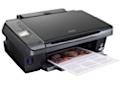 Epson: Preisgünstige Drucker mit Einzelpatronen