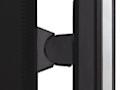 IPS-Panel: Zwei Dell-Displays mit Full-HD-Auflösung