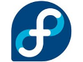 Fedora 13 im Test: Goddard prescht mit Nouveau-3D vor