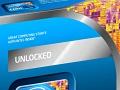Offene Multiplikatoren: Intels Übertakter-CPUs werden billiger (Update)