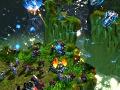 Starcraft 2: Battle.net lässt keine globalen Matches zu