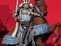 Total War: Details zu Shogun 2 durchgesickert