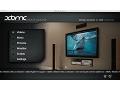 XBMC: Projekt gibt offizielle Unterstützung für die Xbox auf